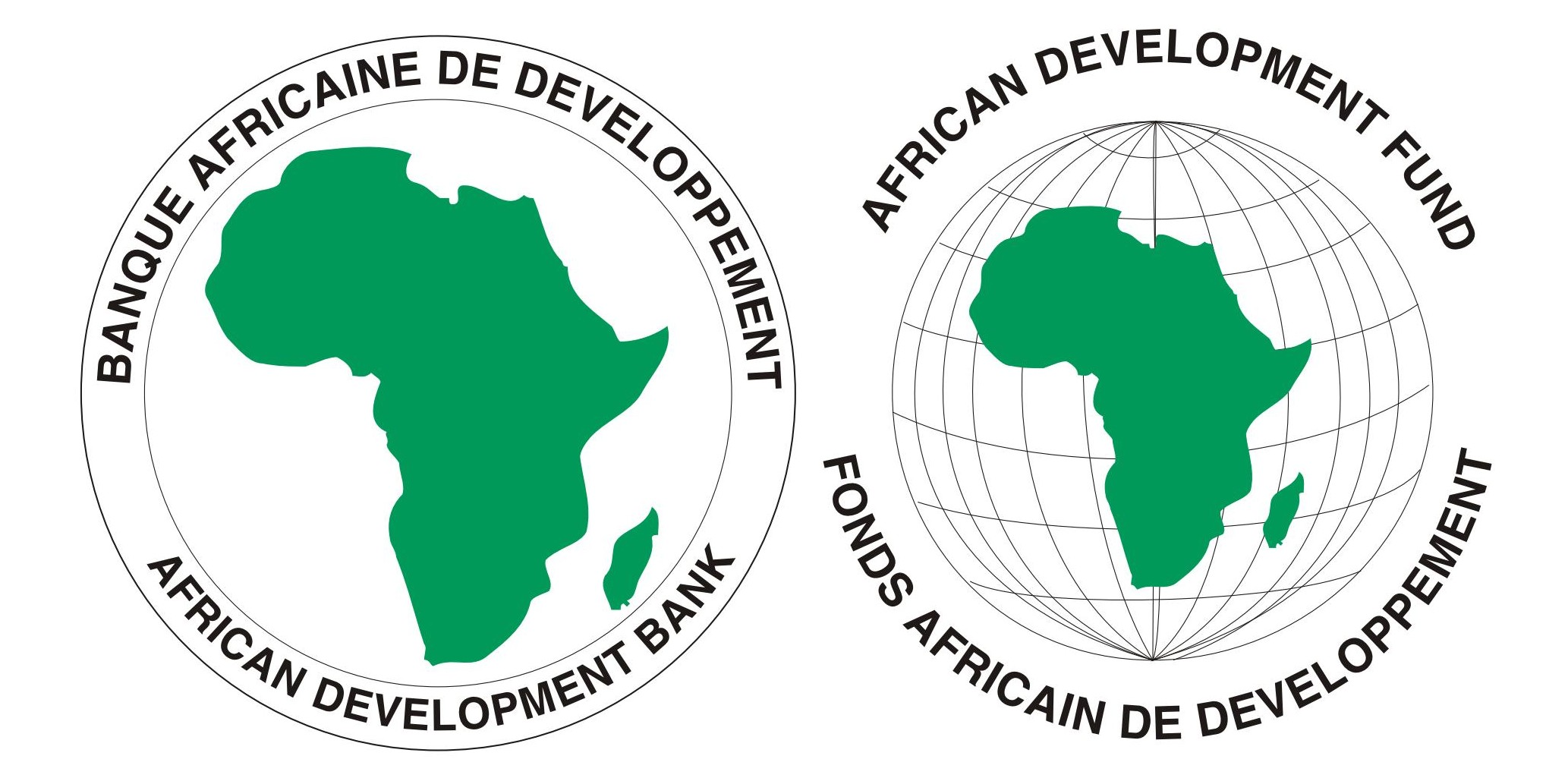 Break down trade barriers - AfDB chief