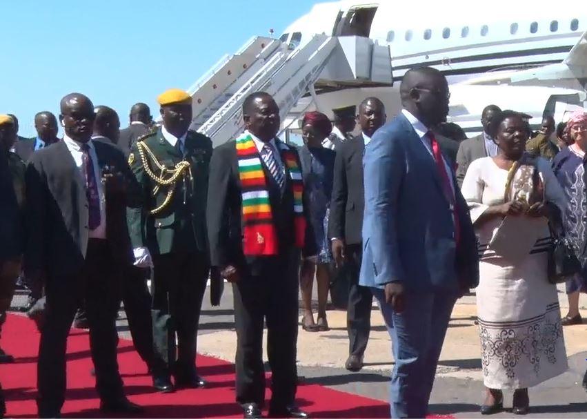 Business Daily News Zimbabwe