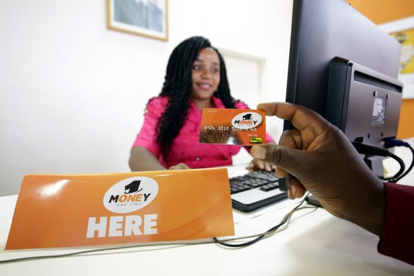 OneMoney spurs NetOne active subscriber base