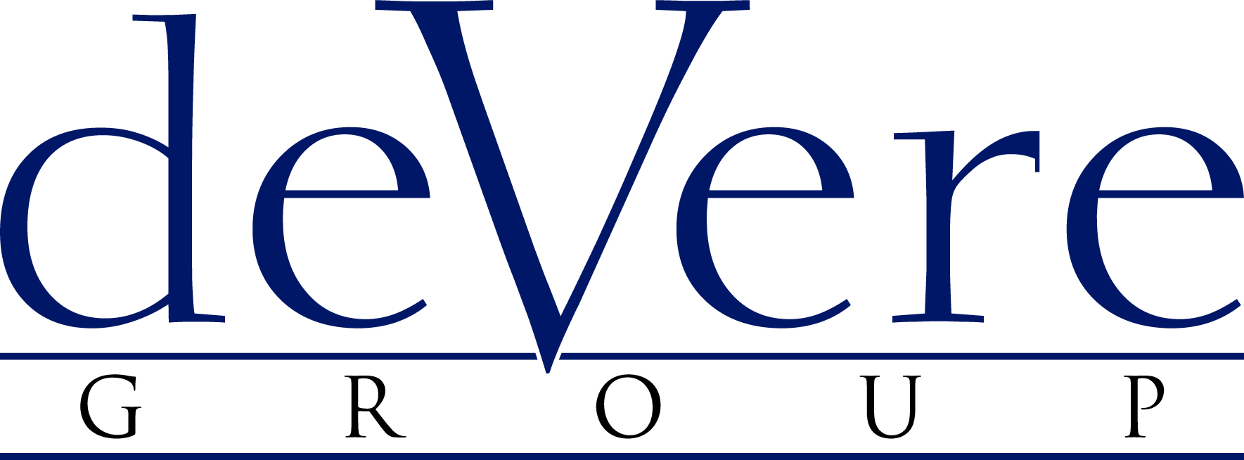 Internship at deVere Group South Africa