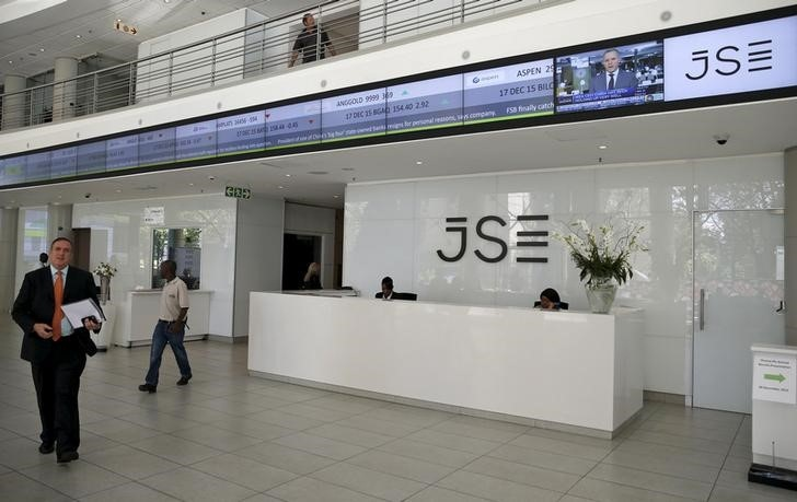 Brainworks to list on JSE