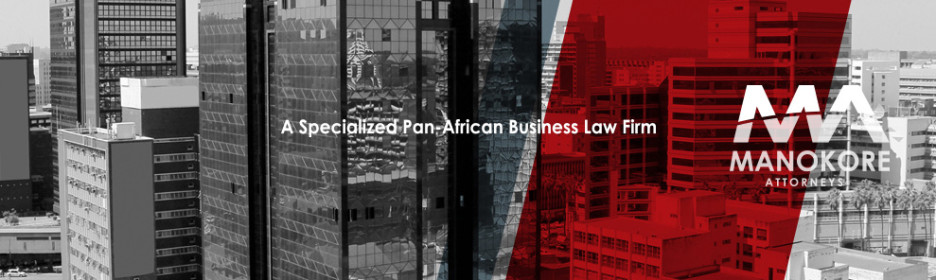 Zimbabwe law firm joins DLA Piper Africa