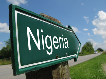 Nigeria surpasses SA as Africa's biggest economy
