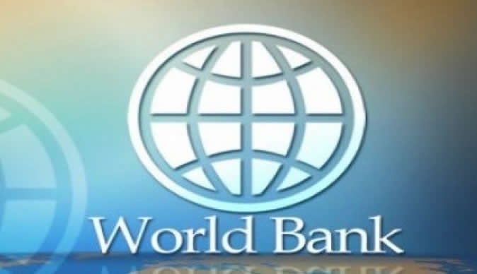 Zim economy to grow by 3%, says World Bank