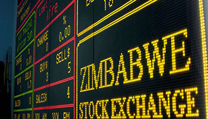 Industrial index sets new all-time high as ZSE gains 11%